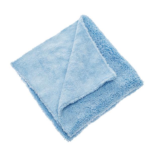 KCX polish and sealing towel