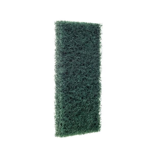 Pad grün für Padhalter