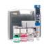 Kombi pH- und Leitwert-Messgerät