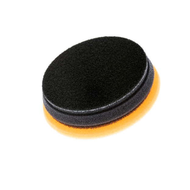 Thermo Pad