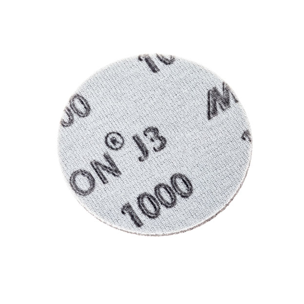 Abralon J3, 1000er Körnung